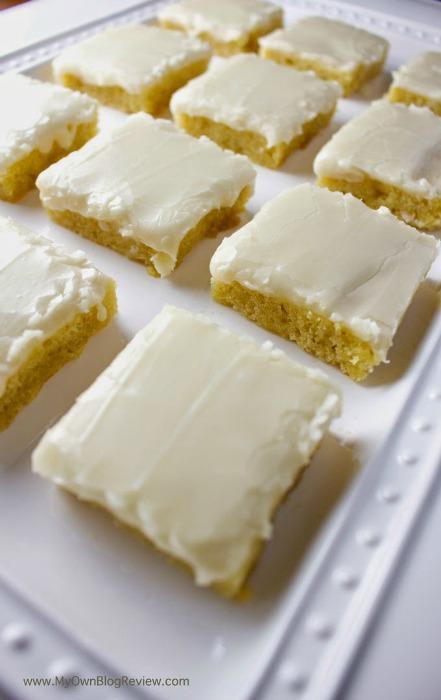 White-Texas-Sheet-Cake