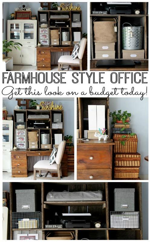 farmhouse-style-office