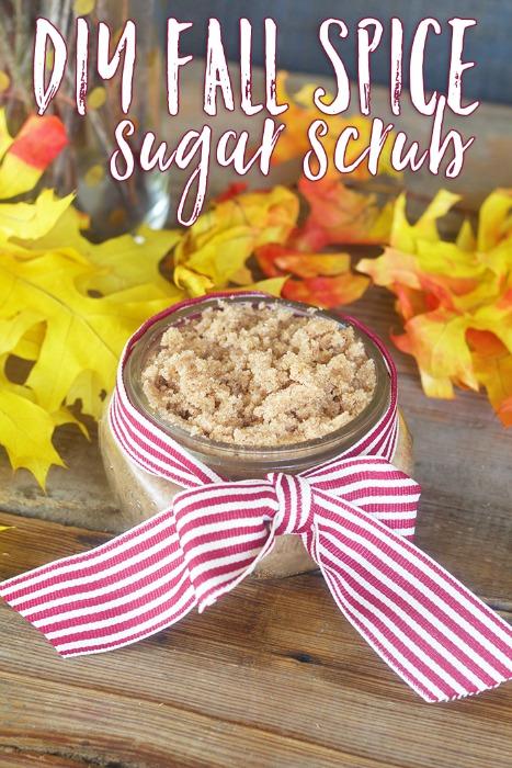 DIY-Fall-Spice-Sugar-Scrub