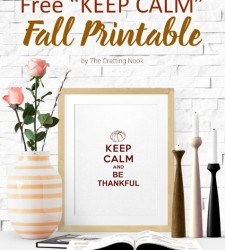 keep-calm-fall-printable