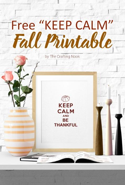 keep-calm-fall-printable