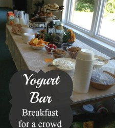 yogurt-bar-hero