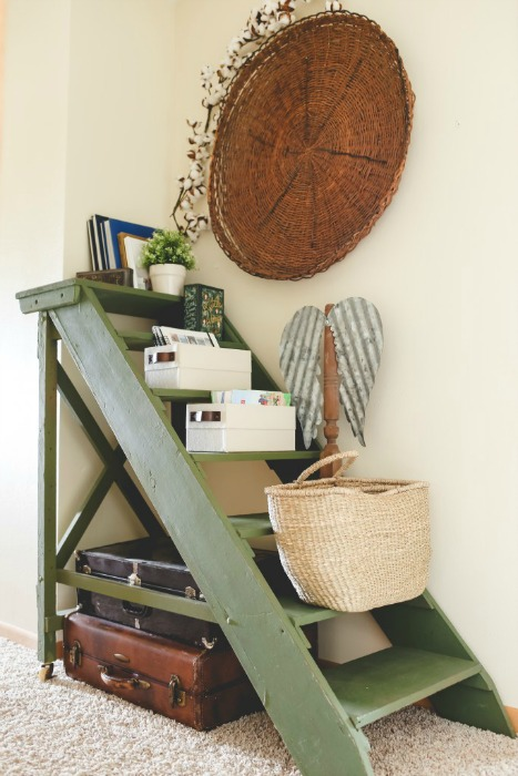 green-ladder-bookshelf-5-of-8