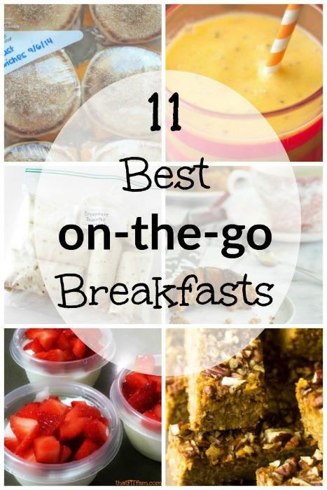 on-the-go-breakfast-ideas