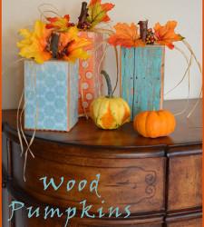 woodpumpkins1f