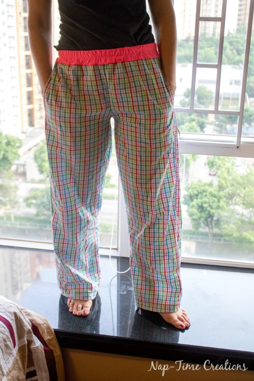 pj-lounge-pants-free-pattern-xxs-xxl-from-nap-time-creations-4-683x1024