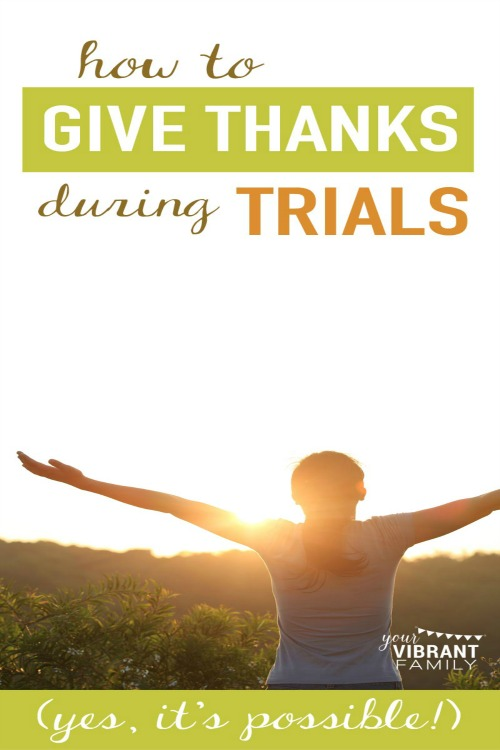 pin-2-how-to-give-thanks-during-trials