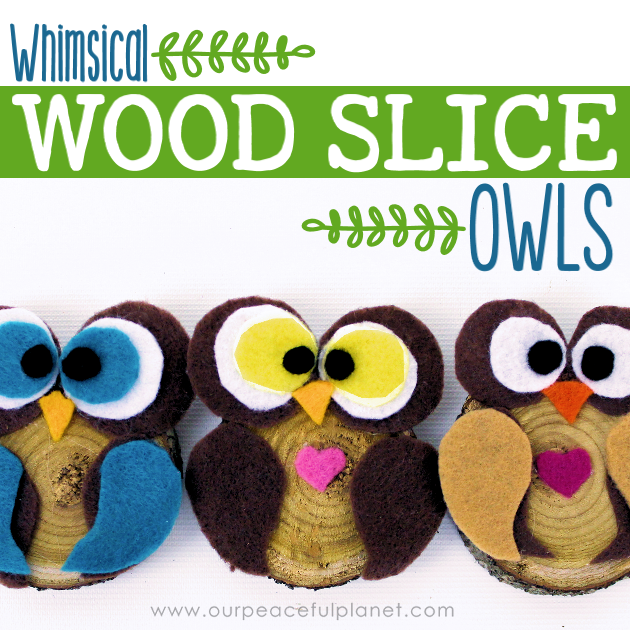 simple-wood-slice-owl-decor-sq