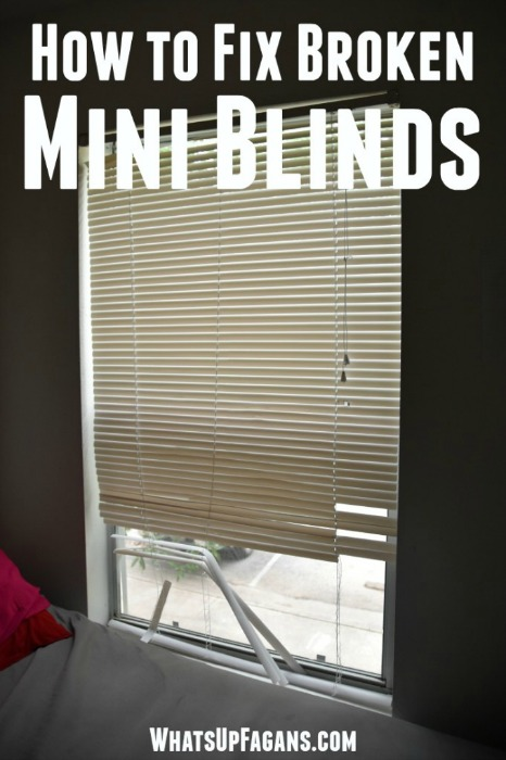 how-to-fix-mini-blinds-681x1024