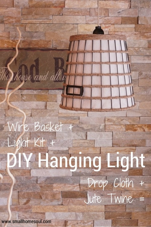 diy-hanging-light-sm-pinterest-1