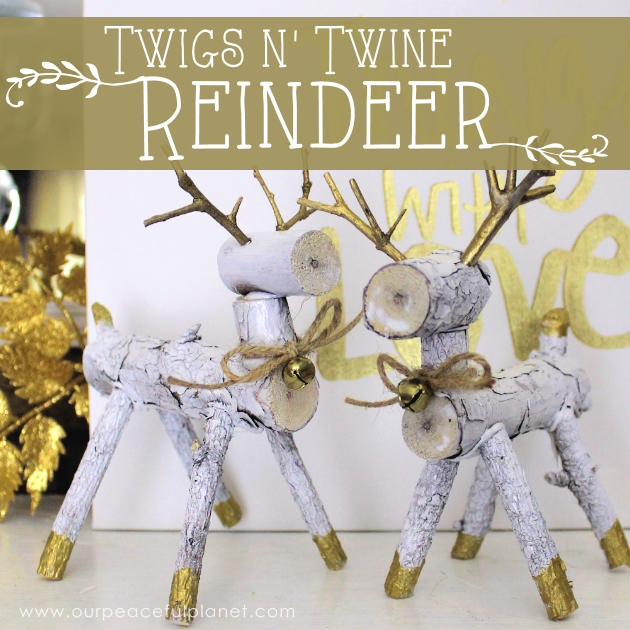 wood-reindeer-from-twigs-sq