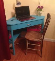 desk-1
