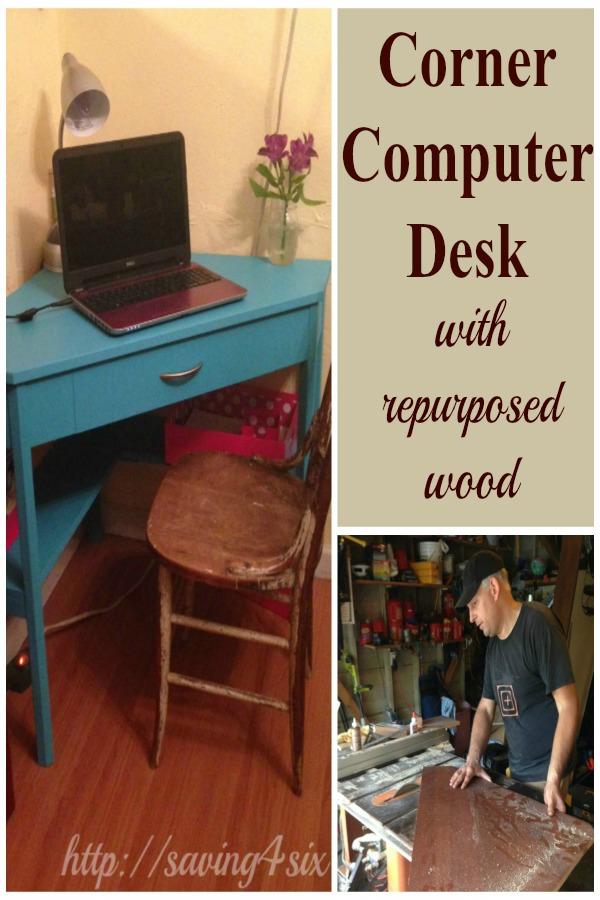 desk-collage