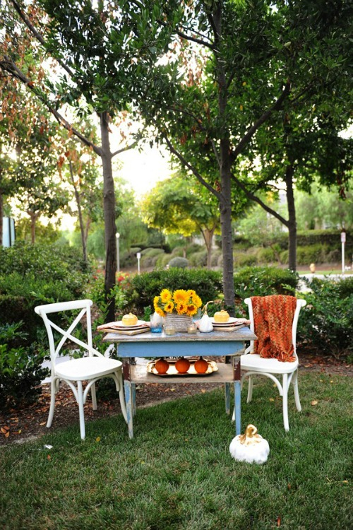 tips-for-fall-entertaining-1