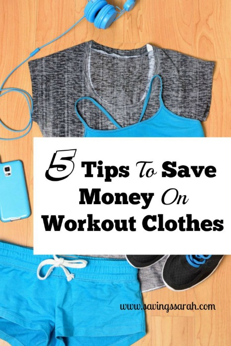 5-tips-to-save-money-on-workout-clothes-683x1024