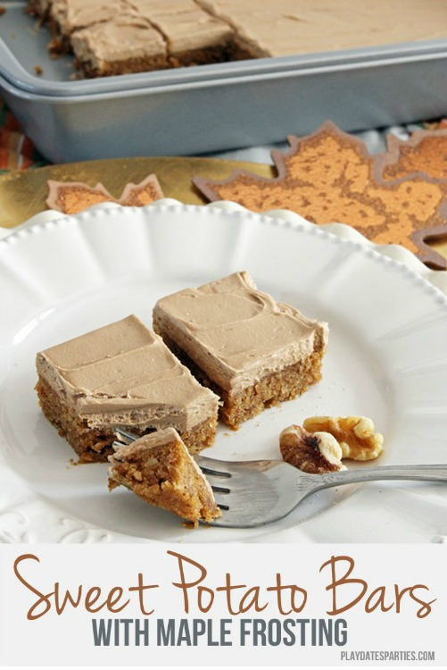 sweet-potato-bars-maple-frosting-p1