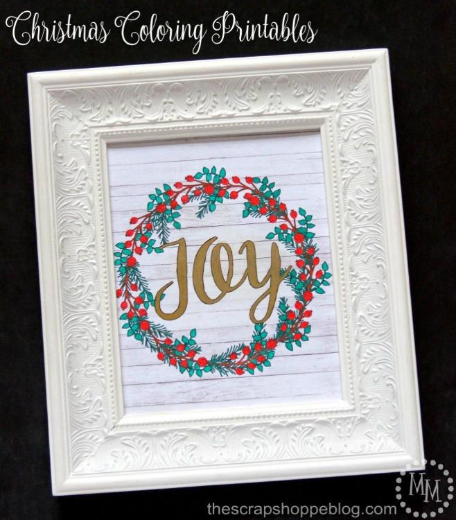 christmas-coloring-printables-898x1024