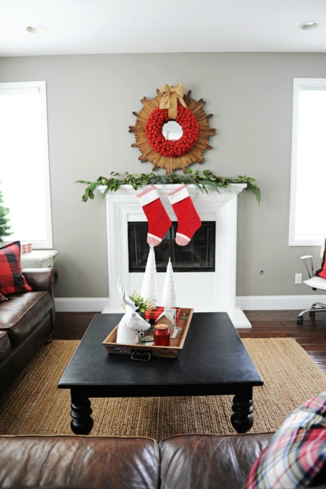 christmas-home-tour-4-683x1024