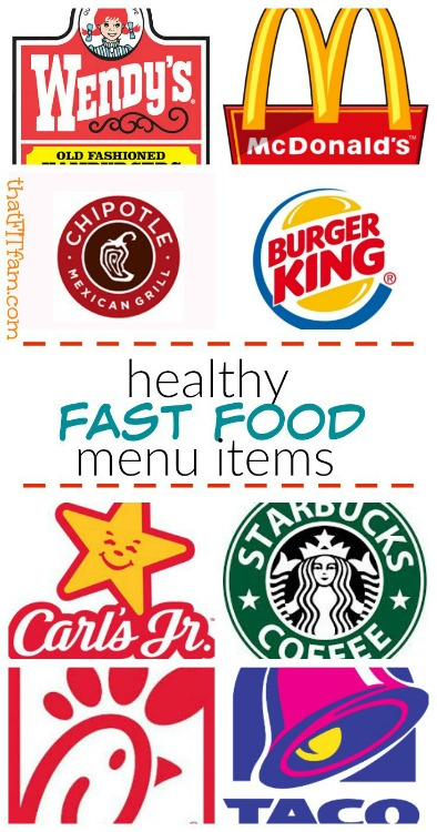 healthy-fast-food-pin