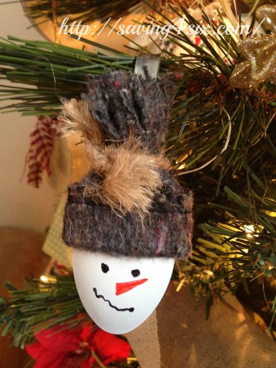snowman-ornament-5