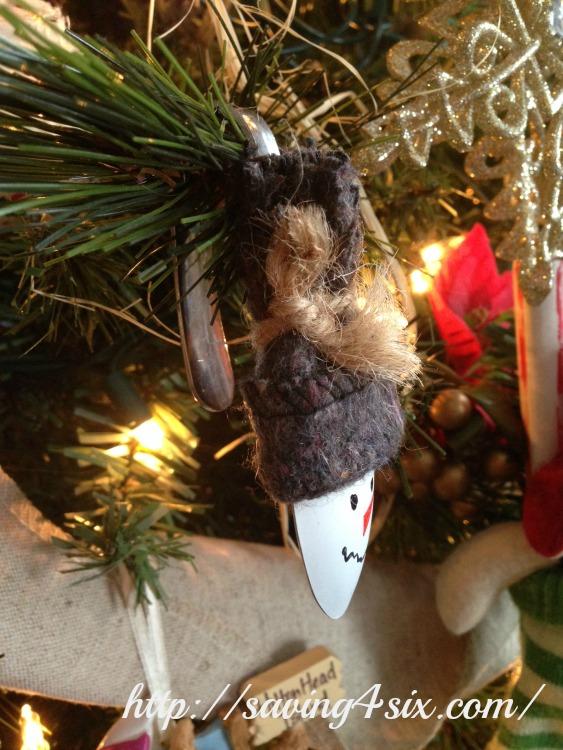 snowman-spoon-ornament-6