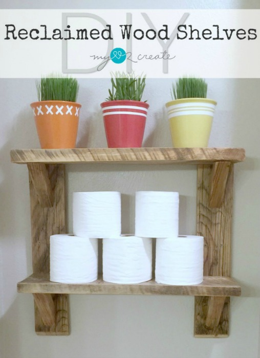 DIY-Reclaimed-wood-shelves-pin-MyLove2Create