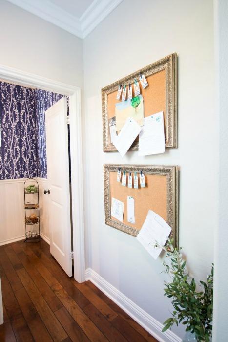 DIY-bulletin-board-14-800x1200