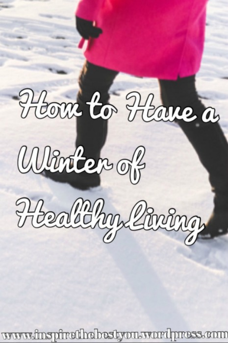 healthy-winter