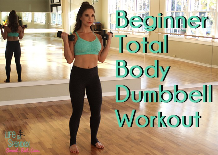 beginner-total-body-dumbbell-workout-featured