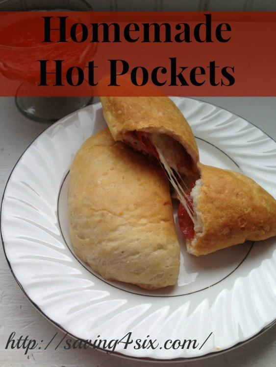 hot pockets 5