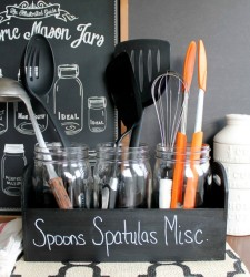 mason-jar-idea-utensil-caddy-consumer-crafts-unleashed-004