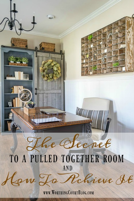 The-Secret-To-A-Pulled-Together-Room-And-How-To-Achieve-It