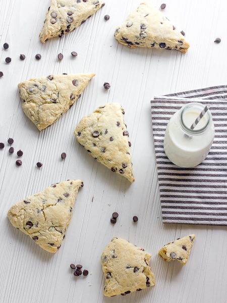 Chocolate-Chip-Scones-tall