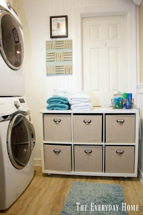 Create-a-DIY-Laundry-Cubby-600x900