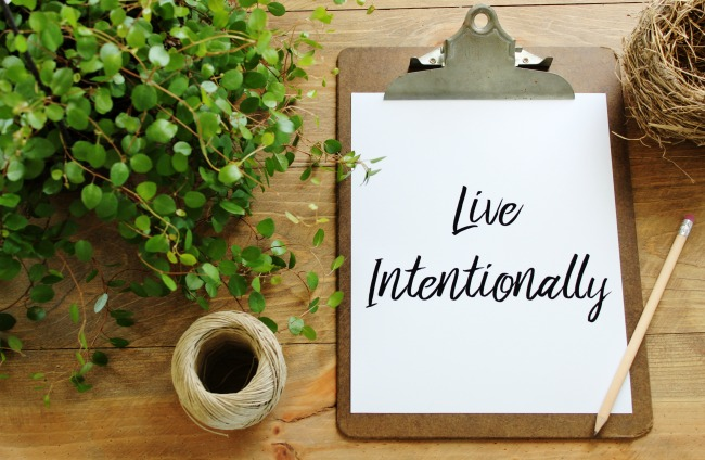 live-intentionally-inspirational-art-printable-Knick-of-Time
