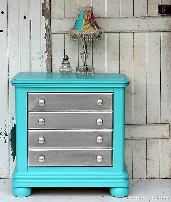 painted-furniture-petticoat-junktion_thumb