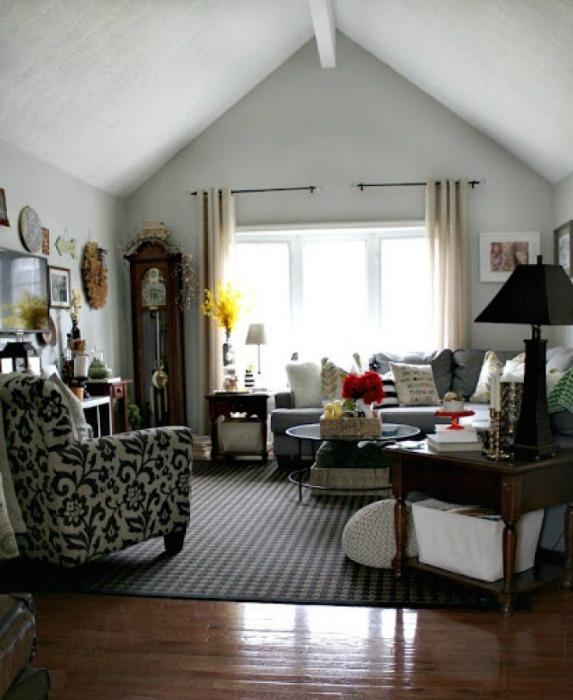 spring-living-room-16_thumb255B1255D