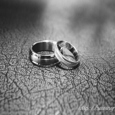 3 Things to Avoid in Marriage