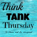 Welcome To Think Tank Thursday 6/8